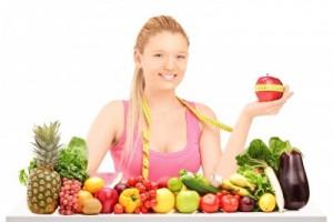 healthynutrition