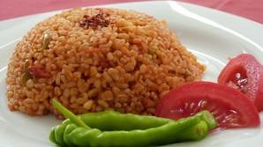 Diyet Yaparken Pirinç Yerine Bulguru Tercih Etmelisiniz