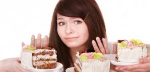 Daha Az Kalori Alarak Mı Daha Fazla Hareket Ederek Mi Kilo Daha Fazla Verilir