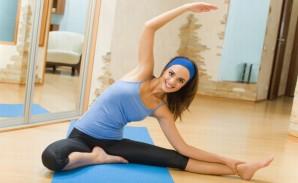 Yanlış Egzersiz Kilo Vermenizi Engelleyebilir!
