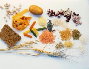 Karbonhidrat Alımını Azaltmak Yerine, Glisemik İndeksi Düşük Yiyecekler Seçmelisiniz