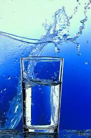 Kış Aylarında Daha Az Su Tüketiyoruz