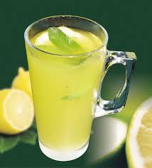 limonata-2013