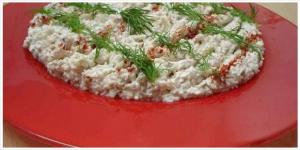 mayonezli-kereviz