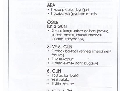Elele | Ek – 01.04.2014 (sayfa 5)