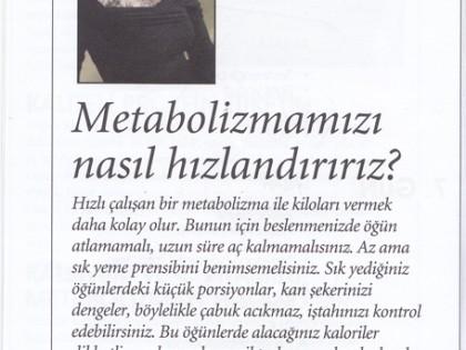 Elele | Ek – 01.04.2014 (sayfa 1)