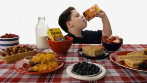 Aşırı Yeme Krizinizden Ve Şişmanlıktan Kurtulmak İster misiniz?