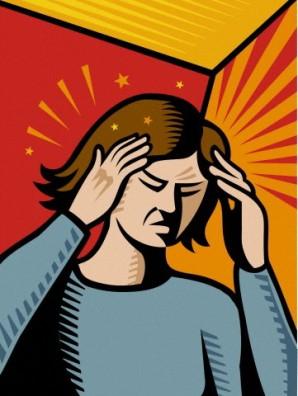 Diyet ve Migren