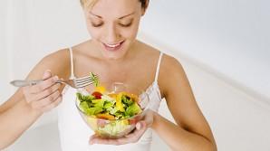Kalıcı, Sağlıklı Ve Hızlı Kilo Vermek İçin: Hepobur Diyet