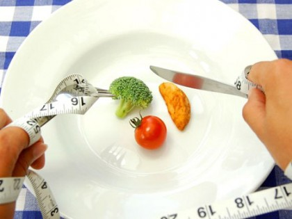 Çok Düşük Kalorisi Olan Diyetlerden Kaçınmalısınız