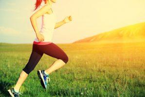 Yeni Başlayanlar İçin 8 Adımda Sağlıklı Yaşam