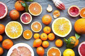 Portakalı Soyun Baş Ucunuza Koyun