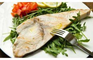 balik-salata-hem-ekonomik-hem-de-saglikli-3