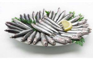 balik-salata-hem-ekonomik-hem-de-saglikli-5