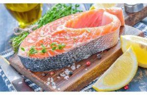 balik-salata-hem-ekonomik-hem-de-saglikli-7