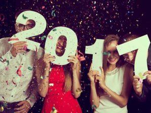 Yeni Yılın İlk Gününe Daha Zinde Başlamak için Yılbaşı Partinizin Ertesi Günü Ne Yapmalısınız?