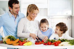 Bu Hafta Mutfağınıza Bir Yenilik Katmaya Ne Dersiniz?