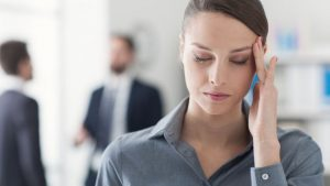 Pazartesi Sendromuna Karşı Stres Savar Beslenme Önerileri