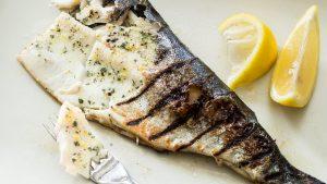 Yaşınız Ne Olursa Olsun Sağlıklı Yaşamak İstiyorsanız Balık Tüketmelisiniz