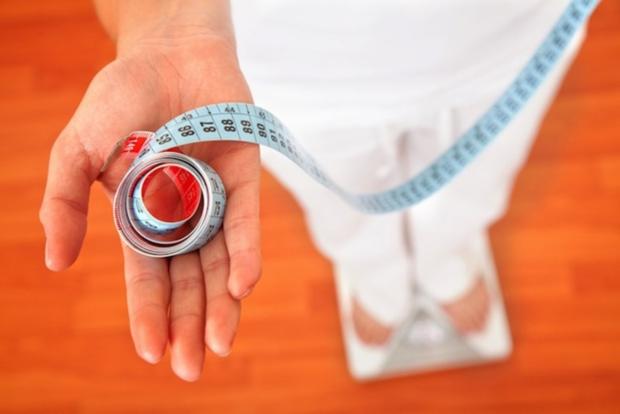 Tartının İbresi, Bir Süre Sonra Sizi Hep Aynı Kiloda Gösteriyorsa Metabolizmanızı Şaşırtmalısınız