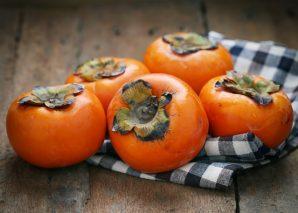 Sağlığa Olan Yararları Nedeniyle Hızla Yıldızı Parlamaya Başlayan Bir Meyve: Cennet Meyvesi