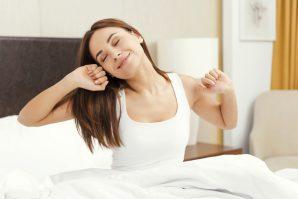 Uyku, Kilonuzu Nasıl Etkiler?