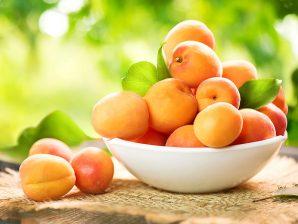 Hem Taze Hem de Kurutulmuş Olarak Tüketilebilen Bir Meyve: Kayısı