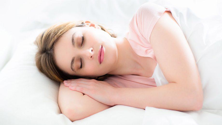 Kilonuzu Yönetmek için Kaliteli Bir Uykuya İhtiyacınız Olur