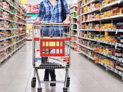 Paketlenmiş Gıdalardaki Katkı Maddeleri Onların Raf Ömrünü Uzatır; Sizin Ömrünüze Etkilerini Düşündünüz mü?