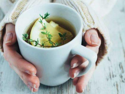 Soğuk Havalar Yiyecek Tercihlerinizi Etkiler