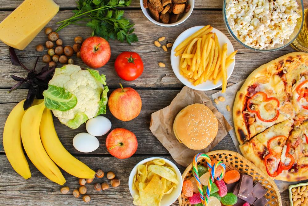 Yasaklı Yiyecekler ve Katı Kuralların Diyetteki Yeri Ne Olmalıdır?