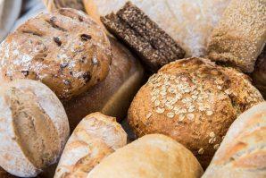 Diyette Ekmek Seçimi Nasıl Yapılmalı?