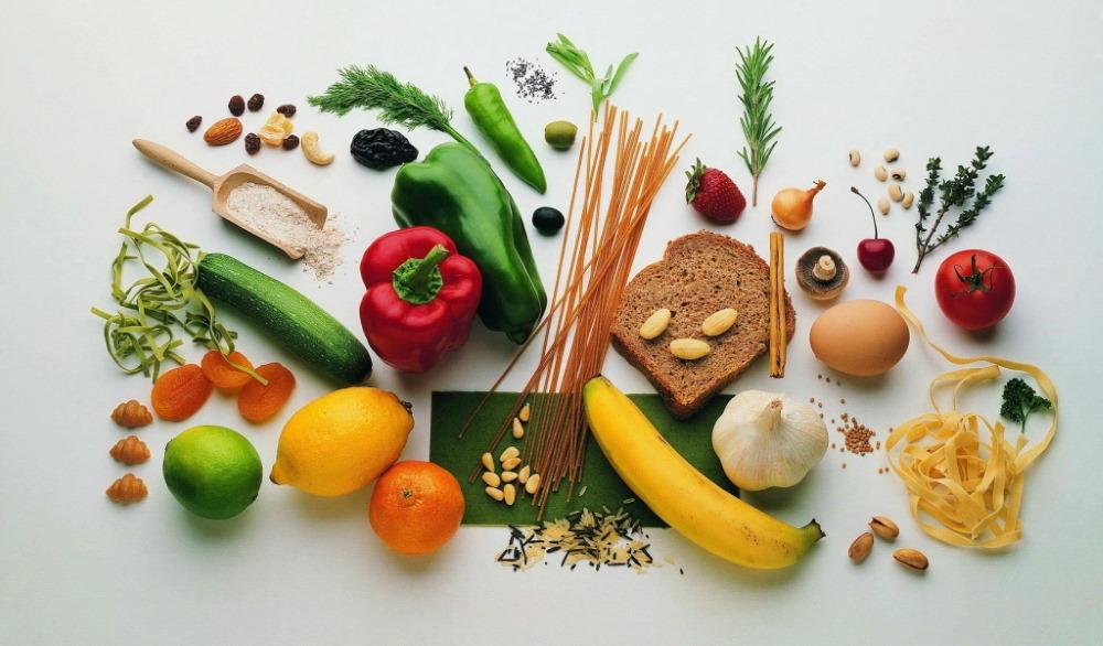 Hızlı, Kalıcı ve Sağlıklı Kilo Vermek İsteyenlere Öneriler